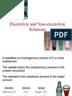 electroliteppku
