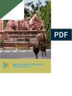 Kota_Malang_Dalam_Angka_2009.pdf
