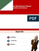 Review-akuntansi-dasar-ekuitas-dan-liabilitas.pptx