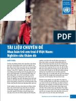 Final_Trafficking_Boys_Viet.pdf
