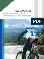 Sporting Visa PDF 2