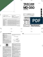 MD-350_manual.pdf