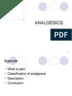 Analgesics-seminar.ppt