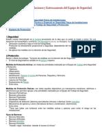 Seg Física en Instal y Entren Personal.pdf