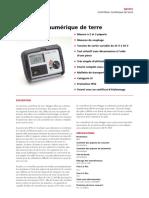 DET3TC_DS_fr_V12.pdf