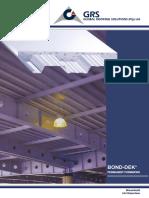 bond_dek™_brochure