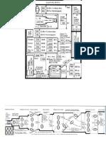 Space Planning Didv 18.1.16