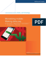 Monetizing_mobile_2014-06.pdf