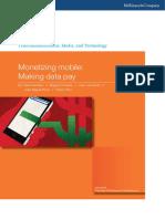 Monetizing_mobile_2014-06.pdf
