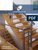 StairWorld catalog 041213 .pdf