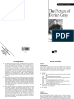 RC Dorian Gray