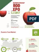 Prodexpo 2017 Pres En