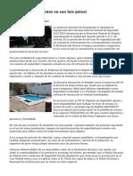 date-57c3fda2cf4371.72103976.pdf