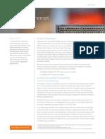 EX4600.pdf