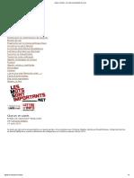 Classes et castes.pdf