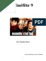 ensemble c'est tout_cinéma.pdf