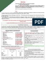 Reglementation-2016 Peche