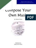 compose.pdf