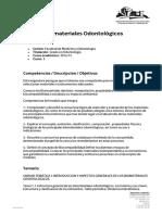 programa_3_odonto_biomateriales.pdf