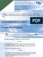M_D_2.pdf
