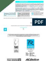Manual_Celta_2009.pdf