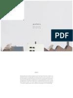 Portfolio MNeumann_original.pdf