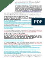 Dr_Leonard_Coldwell_-_Krebs_ist_in_2_bis_16_Wochen_heilbar.pdf
