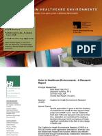 Color in health care environment.pdf