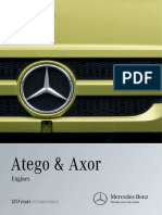 BENZ AtegoAxor Engines Web 07-2011b