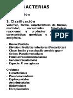 Bacterias_web.doc