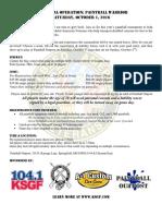 Operation Paintball Warrior 2016 Registration Form.pdf