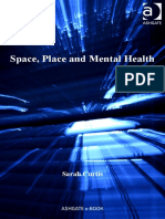 Space, place and mental health.pdf