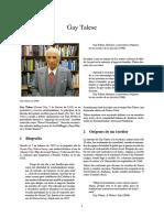 Gay Talese.pdf