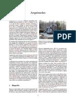Arquímedes.pdf
