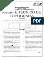 agentetecnicodetopografia002