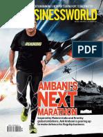 Businessworld_-_27_June_2016.pdf