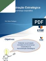 201688_151454_Administração+Estratégica+-+Seção+7+-+Governança+corporativa