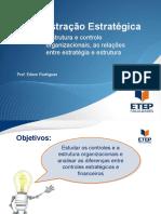 201688_151512_Administração+Estratégica+-+Seção+8+-+Estrutura+e+controle+organizacionais