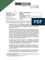 04561-2016 RQJ - FLORES.pdf