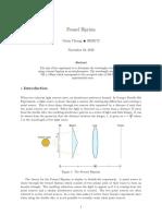 fresnel.pdf