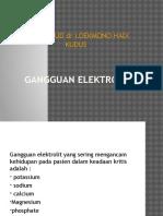 GANGGUAN ELEKTROLIT 2