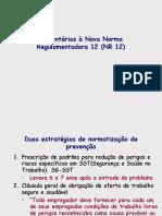 NR_12_N 24 & V 23.ppt
