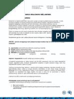 PREVENCIJA NASTANKA MALIGNOG MELANOMA.pdf