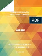 ANAIS_2015_SPACult2 (1)