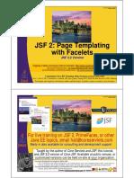 JSF2-Facelets-Templating.pdf