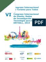 ACTAS_Congreso_TurismoParaTodos.pdf