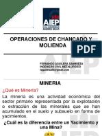 Presentación2_AIEP