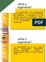 Material Fundamentos is 201001