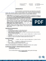 Priprema_za_kolonoskopiju.pdf