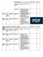 Rubrica Trabajos Practicos ( Ac) (1) (1)